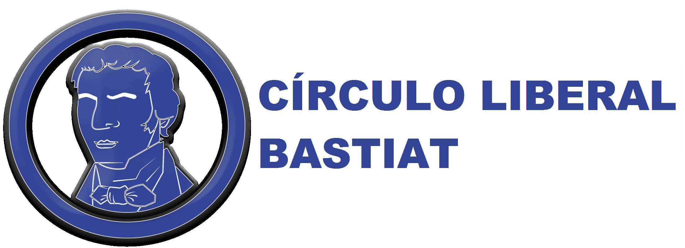 Circulo Liberal Bastiat