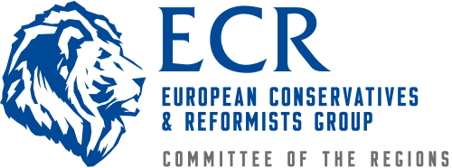 ECR Commitee of the Regions