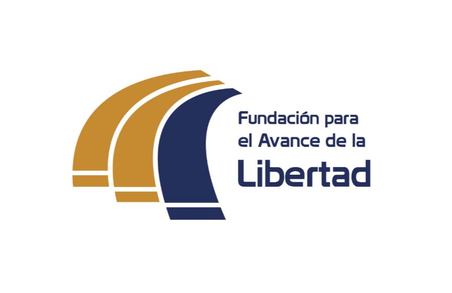 Fundacion para el Avance de la Libertad