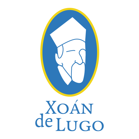 Xoan de Lugo