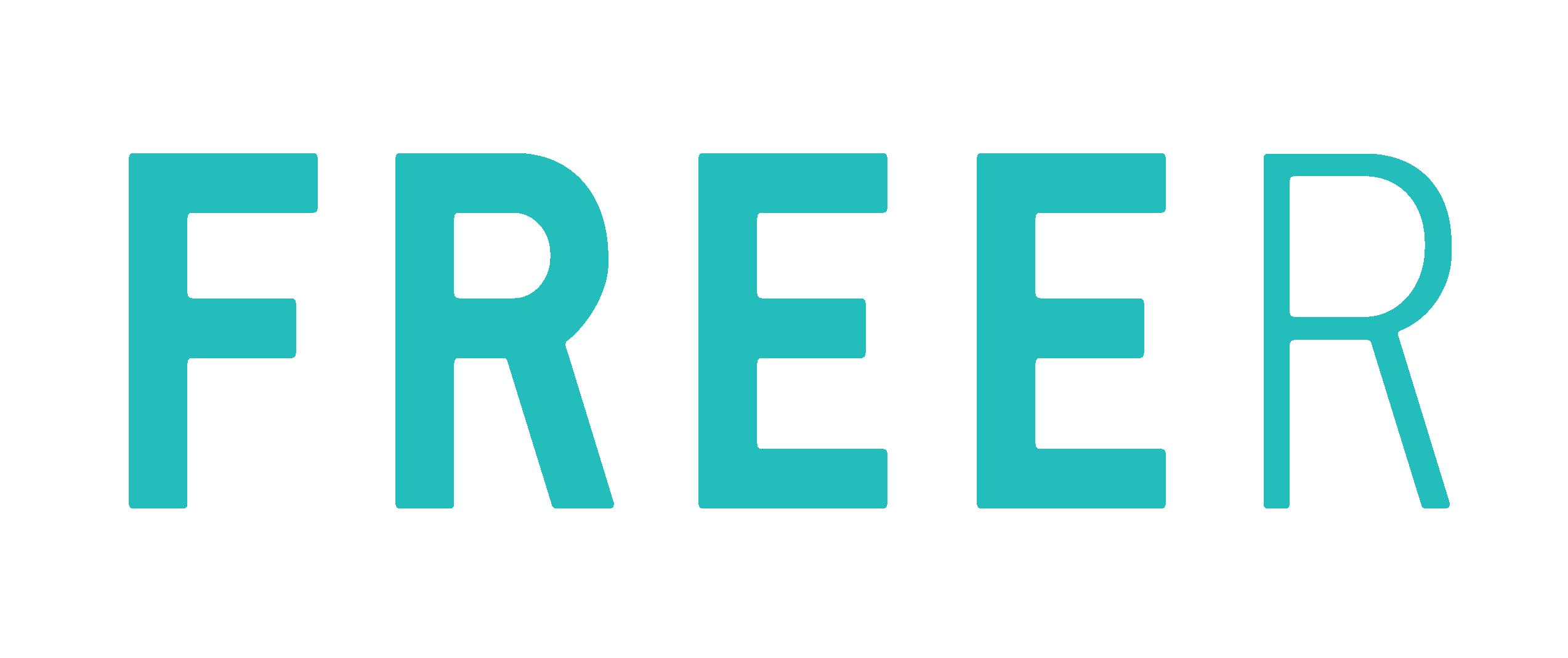 Freeer