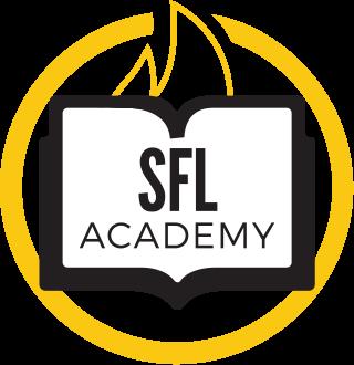 SFL Academy