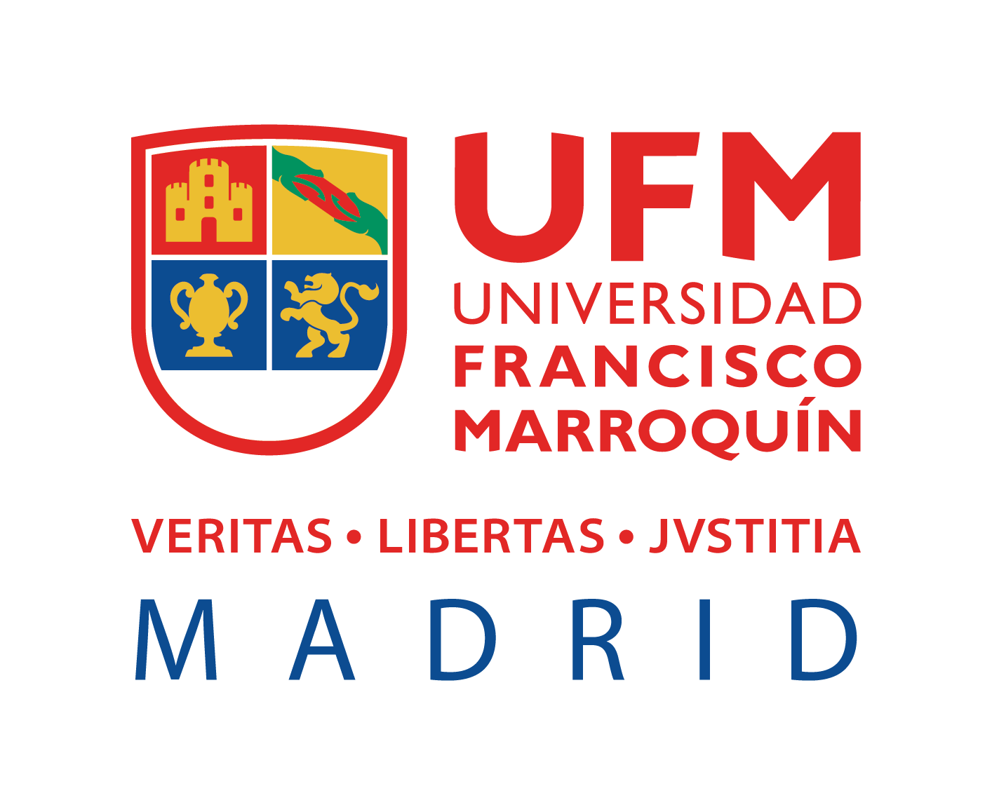 Universidad Francisco Marroquin Madrid