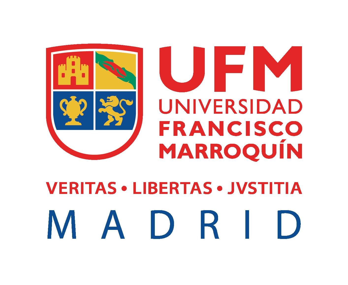Universidad Francisco Marroquin Madrid