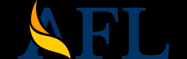 Alumni for Liberty Iberia