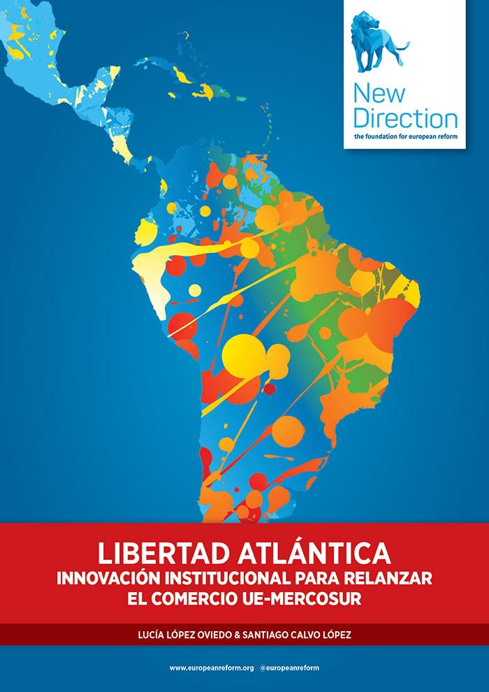 Libertad Atlántica