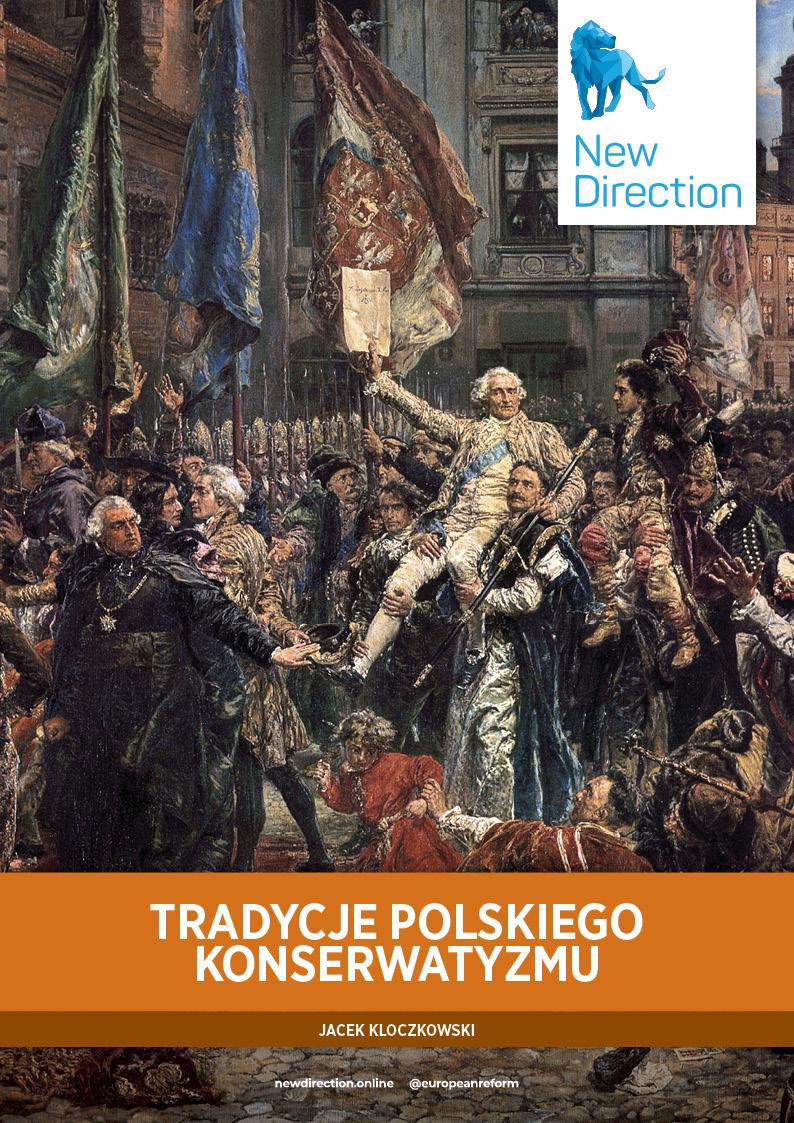 Tradycje polskiego konserwatyzmu